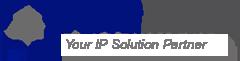 Patentmaniac Logo